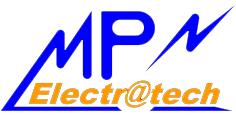 MP ELECTRATECH
